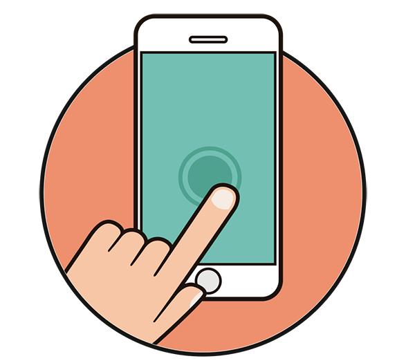 iconos-app