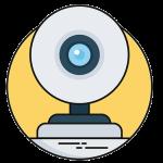 Tilin Talan Webcams