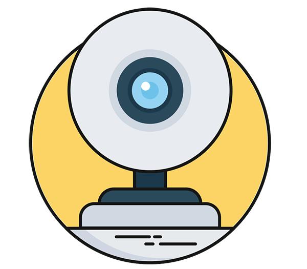 iconos-webcam