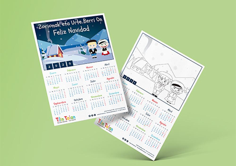 calendario-mockup