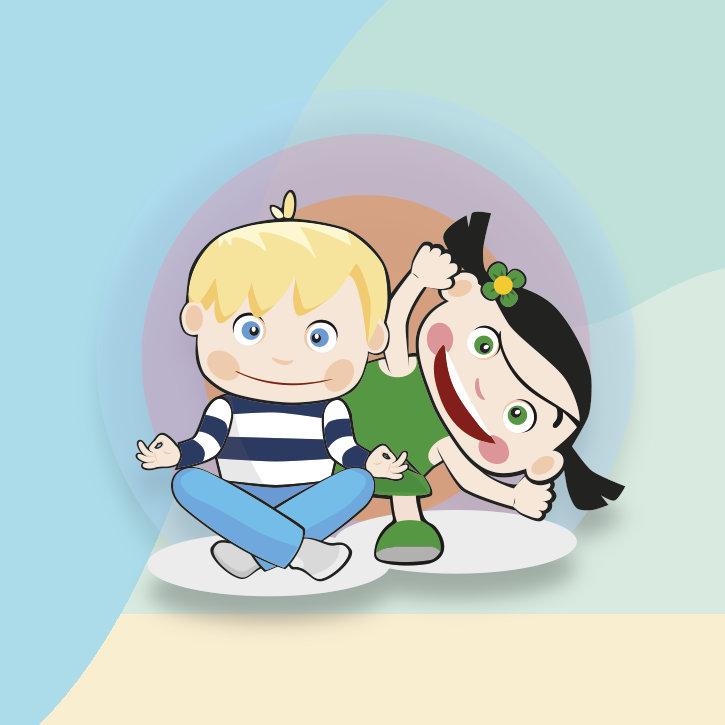 ilustracion principal-pastel