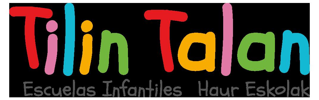 logo-tilintalan